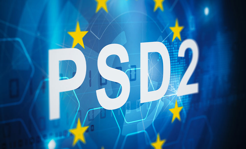 PSD2 Authentication Requirements: The Implementation Hurdles