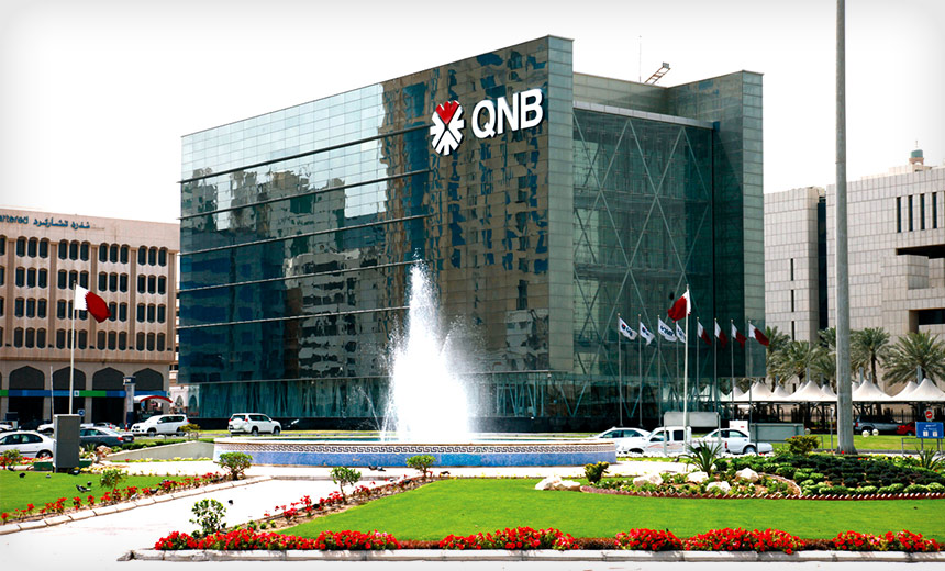 Qatar National Bank Suffers Massive Breach - BankInfoSecurity 5117c988b8f