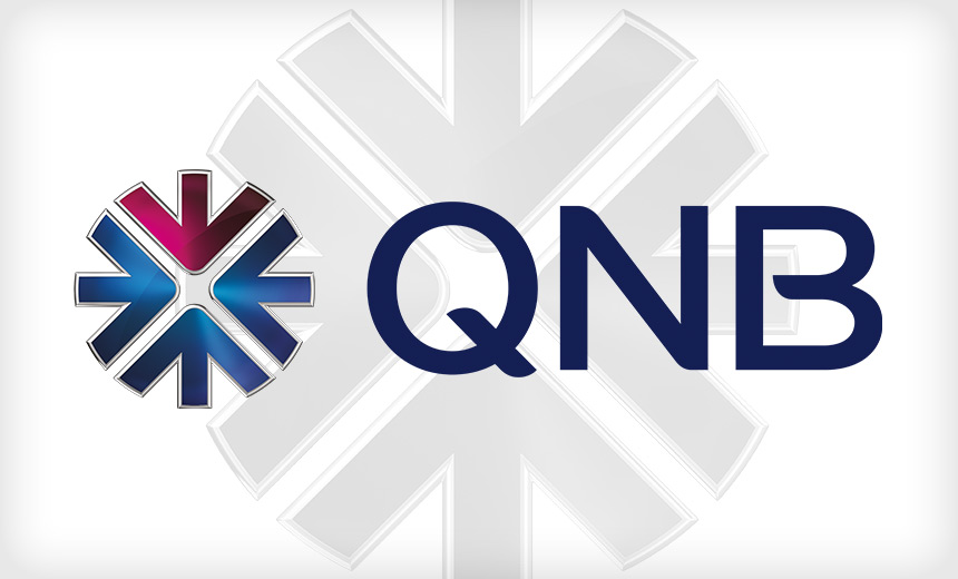 QNB Confirms Leak, Downplays Damage