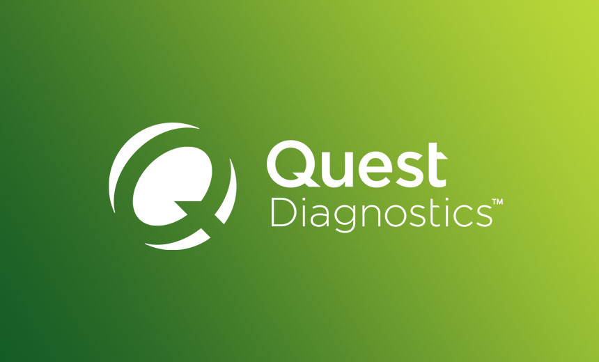 Quest Diagnostics Proposed Breach Settlement Approved