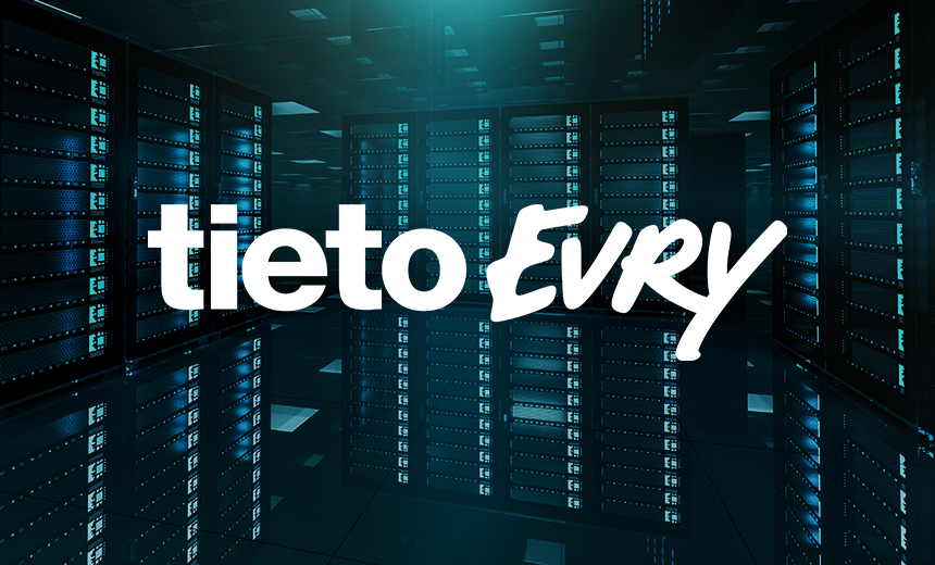 Ransomware Attack Cripples Finnish IT Provider TietoEVRY