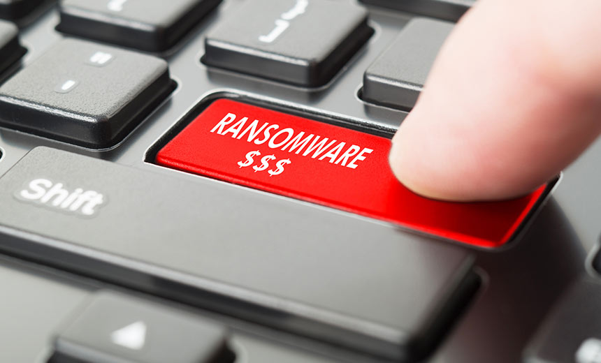 Ransomware Breach Notifications: Sign of Things to Come?