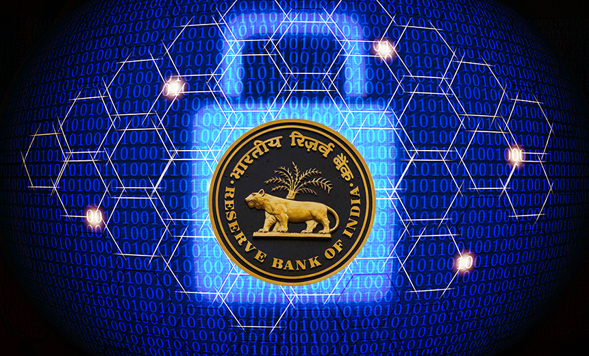 RBI Eases Some Card-Not-Present Authentication Requirements
