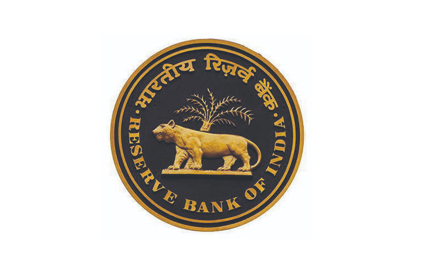 RBI Mandate for Domestic Data Storage Proves Controversial