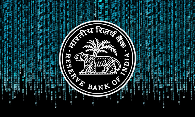 RBI Plans Cybersecurity Arm for Banks