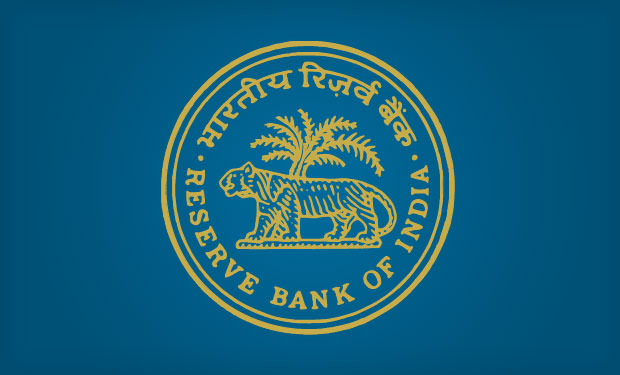 RBI to Ease Transaction Security?