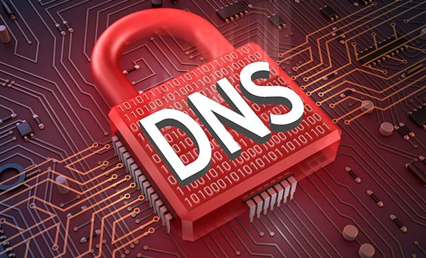 Recent DNS Hijacking Campaigns Trigger Government Action