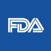 Regulating Mobile Apps: FDA Seeks Input
