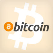 Regulator Issues Bitcoin Advisory