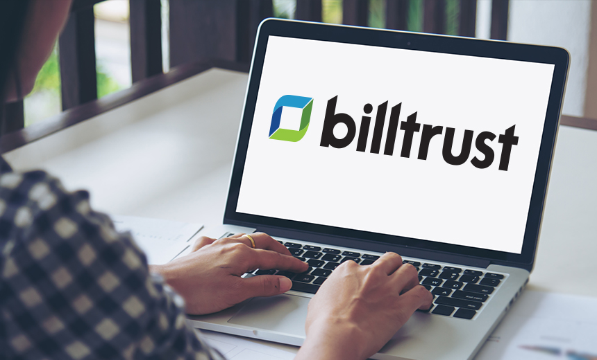 Report: Billtrust Recovering From Ransomware Attack