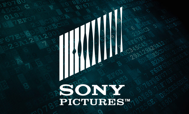 Report Claims Russians Hacked Sony