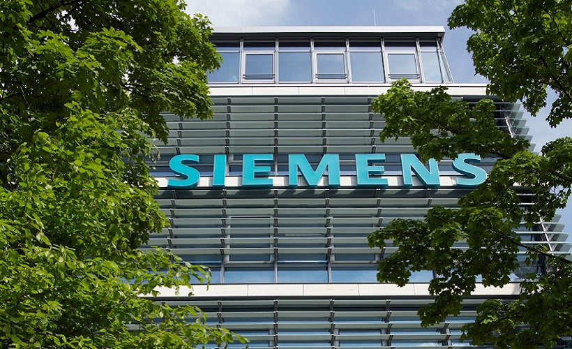 Researchers Disclose Vulnerability in Siemens' ICS Software