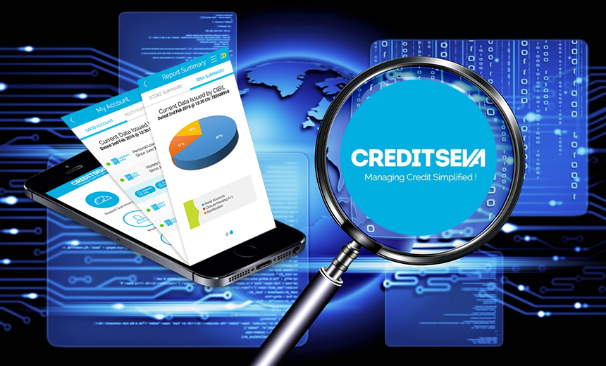 Researchers Say Creditseva Customer Data Exposed