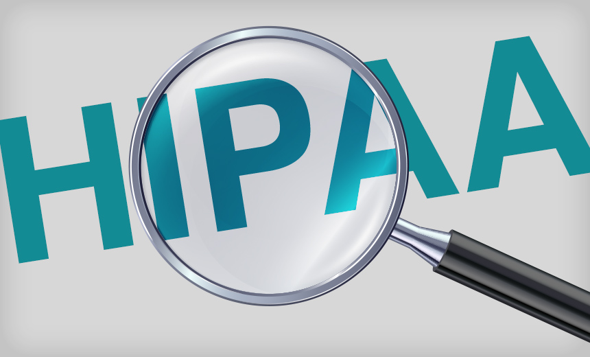 Post-Breach HIPAA Enforcement: A Call for 'Safe Harbors'