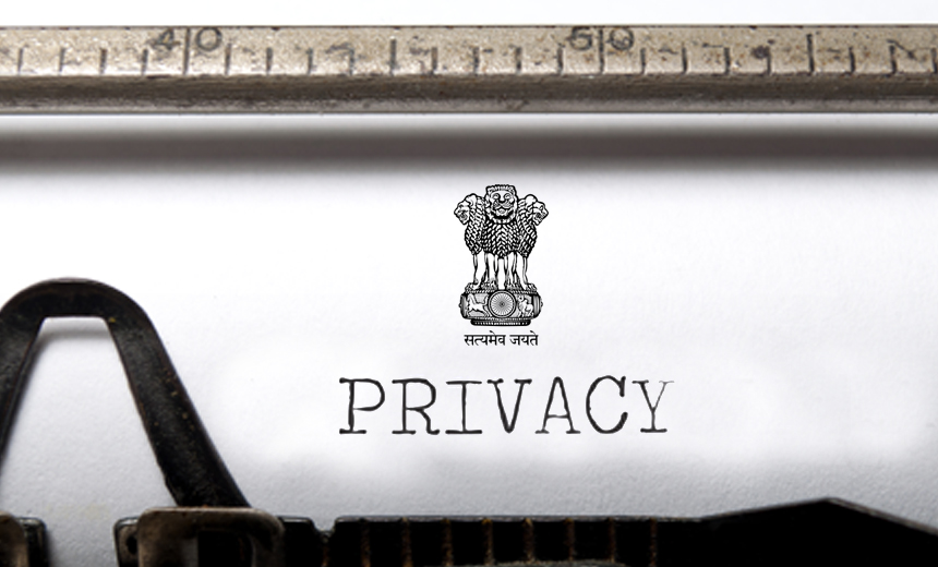Right to Privacy is a Fundamental Right, says Supreme Court
