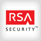 RSA Announces Mobile Partnerships