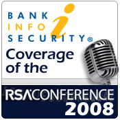 RSA Conference: Insider Threat, Risk Management Emerge as Key Topics