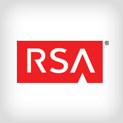 RSA: Malware Impacts 45 Retailers