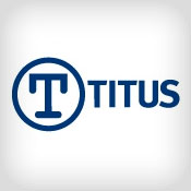 RSA News: TITUS Enhances Security Suite