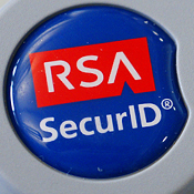 RSA to Get Its First Chief Security Officer
