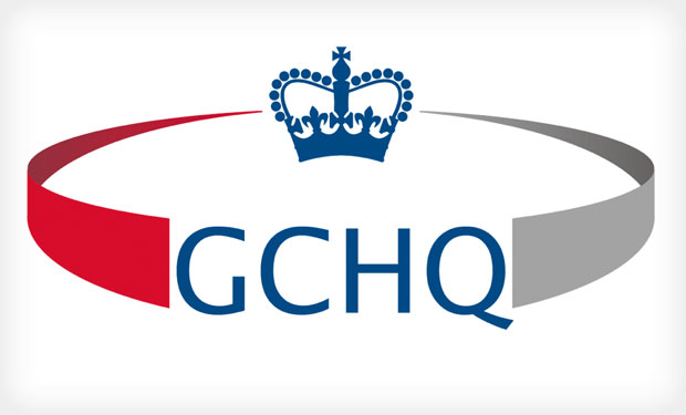 Ruling: GCHQ-NSA Data Sharing Illegal