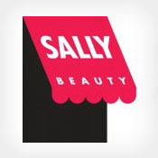 Sally Beauty: No Data Lost in Attack