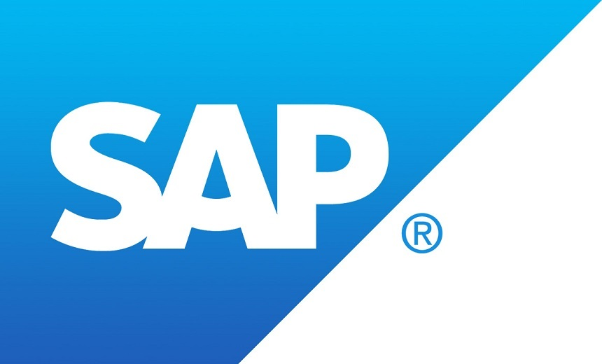 SAP Commerce Product Has Vulnerability