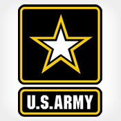 Scam Website Targets Army Info