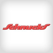 Schnucks' Insurer Drops Breach Lawsuit