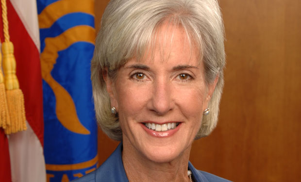 Sebelius Grilled on Obamacare Security