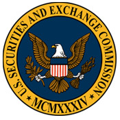 SEC: Goldman Sachs Committed Fraud