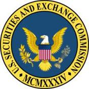 SEC Issues Cyber-Incident Guidance