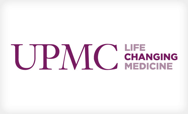 Second Fraudster Pleads Guilty in UPMC Breach Case