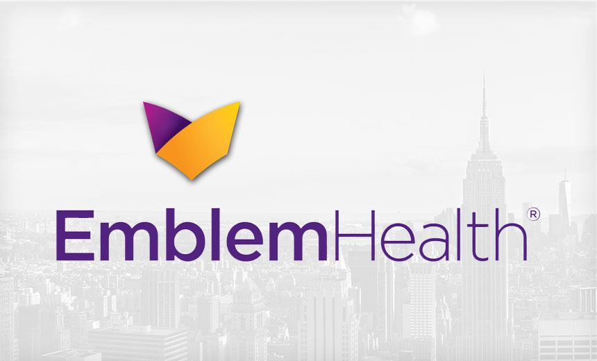 A Second State Hits EmblemHealth With Breach Fine