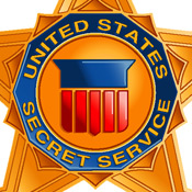 Secret Service on Cash-Advance Fraud