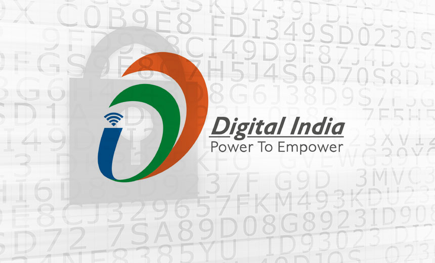 Securing Digital India from Fraud