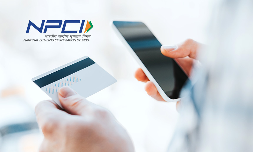 Securing NPCI's Unified Payment Service Against Online Fraud