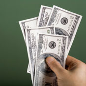 IT Security Salaries Seen Rising in 2012