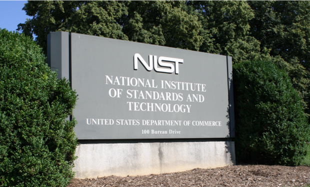 Sen. Wyden Asks NIST to Develop Secure File Sharing Standards