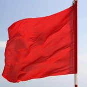 Senate Passes Red Flags Exemptions