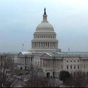 Senate to Take Up Infosec Bill in Early 2012