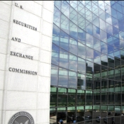 Senators Ask SEC  to Issue IT Security Guidance