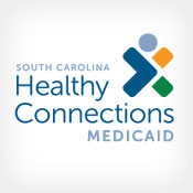 Sentencing in S.C. Medicaid Breach Case