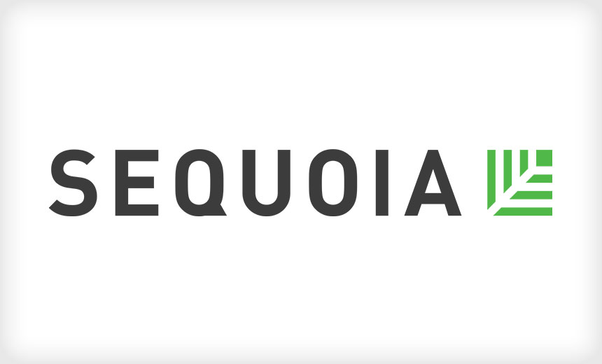 Sequoia Capital Investigating 'Cybersecurity Incident'