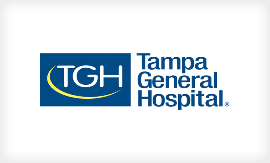 Settlement in Tampa General Hospital Insider Breach Lawsuit