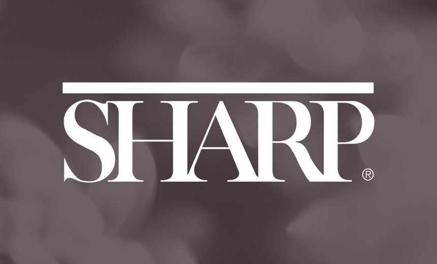 Sharp Healthcare Latest to Be Fined for Records Access Failure