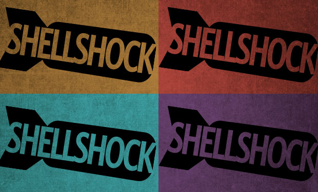 Shellshock DDoS Attacks Spike