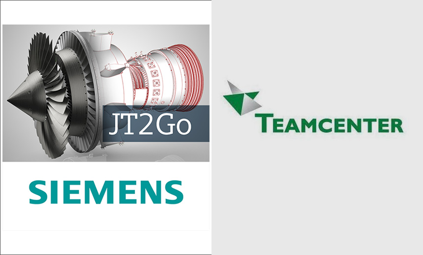 Siemens Patches 21 Vulnerabilities in 2 Tools
