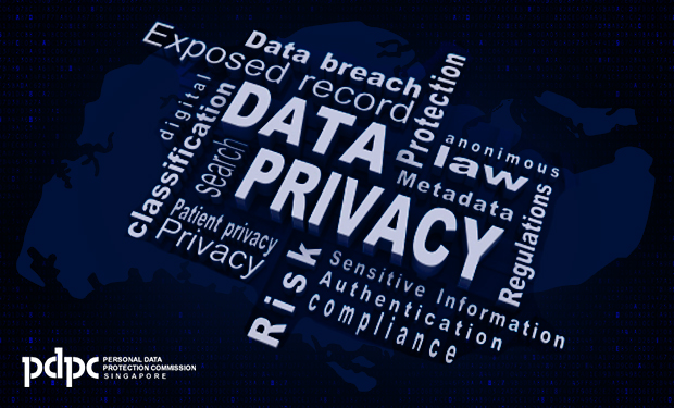 Singapore: Data Protection Group Formed