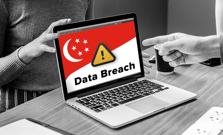 Singapore Prepares for Mandatory Breach Reporting